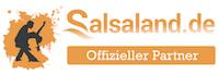 Logo Salsaland